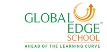 Global Edge School